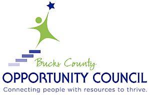 bucks-county-opportunity-council-logo