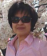 Dong Bui