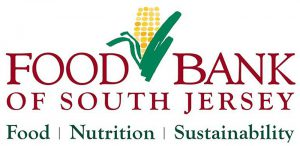 food-bank-south-jersey-logo