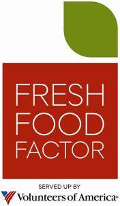 fresh-food-factor-voa-logo