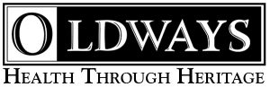oldways-logo