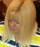 Pamela Anderson-Livingston