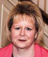 Patti Chewning
