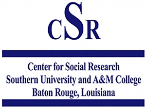 southern-university-center-social-research-logo