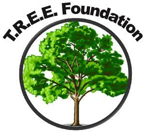 tree-foundation-logo